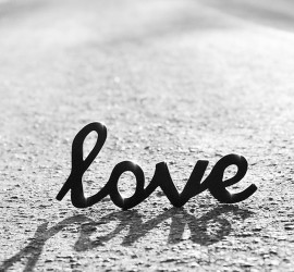 marathon-love