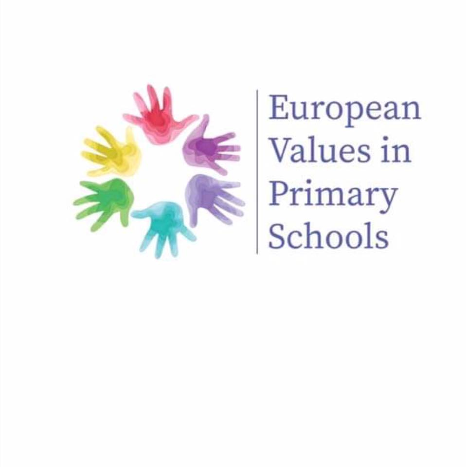 EUValues (Promoting European Values in Primary Education)